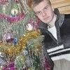 Алексей, 21, г.Волжский (Волгоградская обл.)