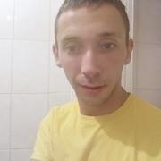 Олександр 24 Киев