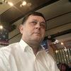 ЭRVIN, 36, г.Москва