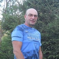 Николай, 57 лет, Козерог, Кострома