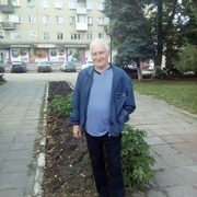Пётр 68 Ртищево