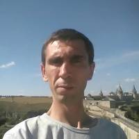 Валера, 31 год, Рыбы, Пятихатки