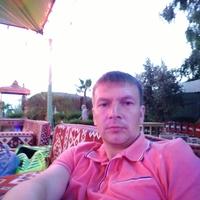 Николай, 39 лет, Весы, Усть-Илимск