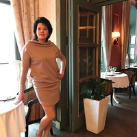 Наталья, 44 года, Лев, Москва