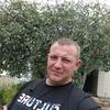Сергей, 41, г.Ермолино