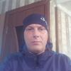 виталий, 42, г.Сатка