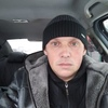 игорь, 39, г.Красные Четаи