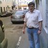 Vladimir, 58, г.Дмитров