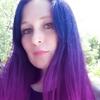 Марина, 34, г.Семей