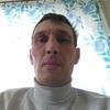 александр, 40, г.Уфа