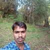Anand, 27, г.Диндигул
