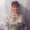Valentina, 38, Troitsk
