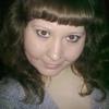Светлана, 35, г.Ростов-на-Дону