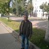 Юрий, 43, г.Слободской