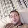 Nicolae, 30, Vladimir