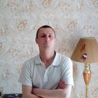 миша, 43 года, Овен, Ульяновск