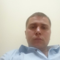 Den, 31 год, Овен, Москва
