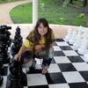 Анастасия, 23, г.Раздольное