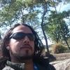 Ángel, 36, г.Хаума