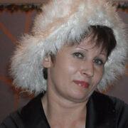 Оксана Герцева 43 Усть-Кут