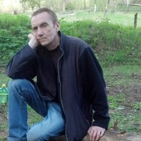 Олег, 55 лет, Дева, Зеленоград