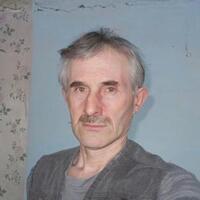 александр, 56 лет, Скорпион, Парабель