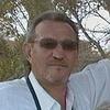 Дмитрий, 62, г.Смолевичи