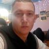Илья Порозов, 28, г.Набережные Челны