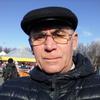 Rushan, 58, г.Ульяновск