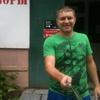 Алексей, 29, г.Сегежа