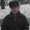 sergei, 66, г.Пермь