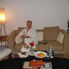 Вера, 61, г.Шаргород