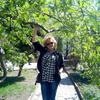 Валентина, 55, г.Великая Новосёлка