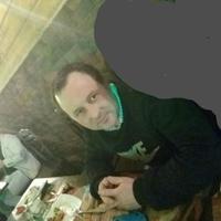 анатолий, 33 года, Водолей, Оренбург