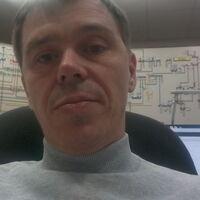 Евгений, 38 лет, Рыбы, Москва