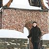Светлана, 56, г.Стерлитамак