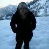 Elena, 40, г.Алматы (Алма-Ата)