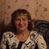 Танюшка, 62, г.Краснозерское