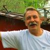 Николай, 54, г.Урюпинск