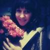 Yulia, 23, Ромни