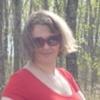 Елизавета, 40, г.Ульяновск