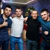 Алекс, 21, г.Ленинск-Кузнецкий