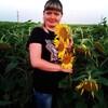Елена, 31, Одеса
