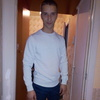 Иван, 24, г.Береза