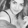Наталья, 24, г.Мелитополь