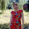 Оля, 35, Добропілля
