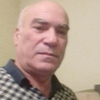 Сафар, 30, г.Пермь