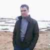 федя, 31, г.Реутов