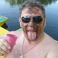 Алексей, 41 год, Овен, Воткинск