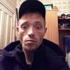 Андрей, 34, г.Губаха
